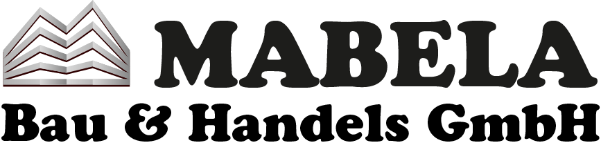 Mabela | Fliesen, Parkett & Verlegung