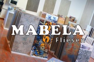 Mabela 1a
