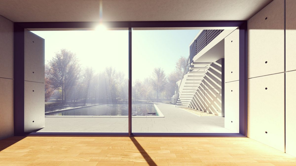 Projekt2_Designhaus (3)