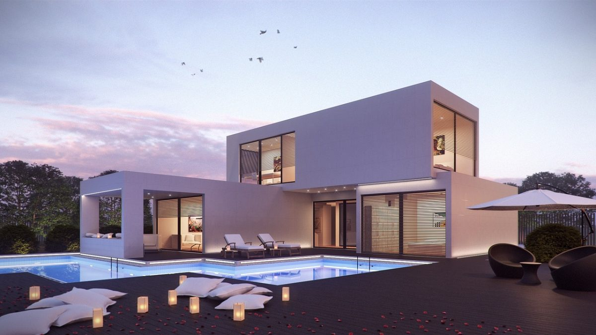 Projekt2_Designhaus